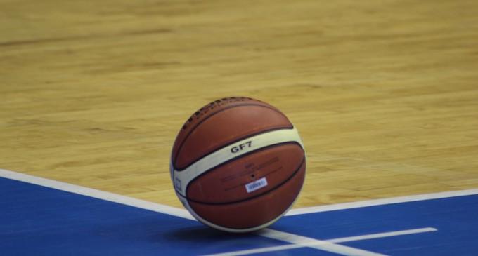 siti di incontri di pallacanestro